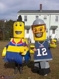 Patriots Halloween Costume Tom Brady Patriots Cheerleader Costume