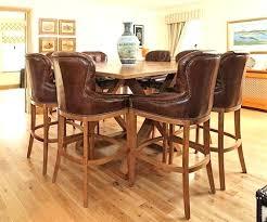 in decorations modern european furniture popular modern furniture pertaining to