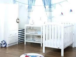 nursery furniture set u2013 adventureguides info