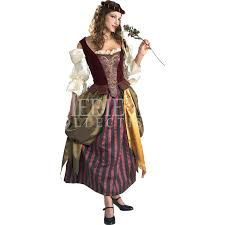 Medieval Halloween Costumes 872 Halloween Costumes Accessories Images