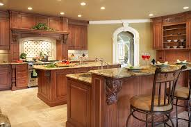 two island kitchens traditional two islands in franklin lakes