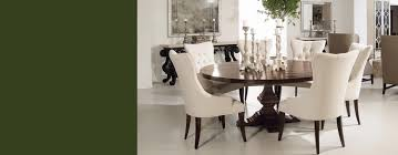 Contemporary Dining Room Table Modern Contemporary Dining Tables Luxe Home Philadelphia