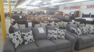 American Freight Furniture And Mattress In Jackson MS - Furniture jackson ms