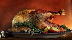 harris teeter thanksgiving meal it u0027s pg only for redskins u0027 turkey giveaway nbc4 washington