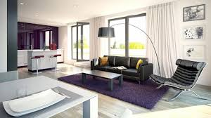 living room and kitchen ideas interior design ideas for small rooms 2 rooms 1 fresh design pedia