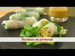 750grammes recettes de cuisine recette de rouleaux de printemps 750 grammes
