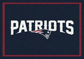 Nfl Area Rugs New Patriots Area Rug Nfl Patriots Area Rugs