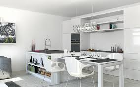 Cooking Islands For Kitchens Kitchen Island Hum Ideas