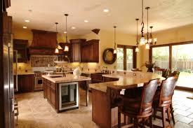 Kitchen Design San Antonio Kitchen Remodeling Texas Concept