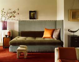 Brown Corner Sofa Living Room Ideas Bedroom Corner Design Ideas Beautiful Minimalist Asian Style With