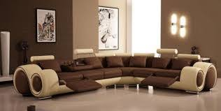 Living Room Living Room Furniture Sets For Sale Homes Furniture - Complete living room sets