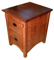 Stoney Creek Office Furniture Amish Furniture Gallery Custom - Stoney creek bedroom set