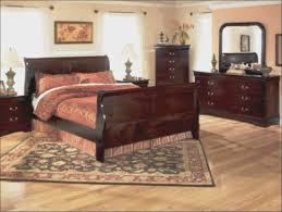 ethan allen bedroom set bedroom fabulous ethan allen bedroom sets ethan allen country