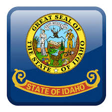 Free Bench Warrants Search - free idaho warrant search enter a name to view warrants online