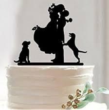 amazon com initial cake topper wedding cake topper custom wedding