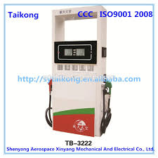 tatsuno fuel dispenser tatsuno fuel dispenser suppliers and