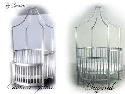 jomsims u0027 lola love nursery