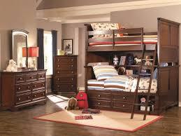 clean teak furniture teak bedroom furniture three dimensions lab image of reclaimed teak wood