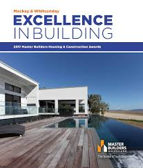 winning homes 2015 emagazine by master builders association of the