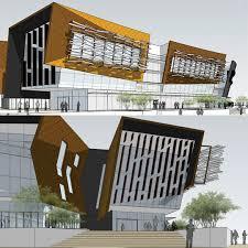 faulkner civic precinct community centre business plan connect