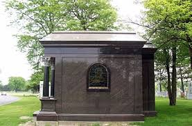 mausoleum prices construction of beautiful mausoleum offered at cheap and