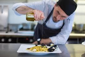 villa cuisine gourmet restaurant villa margaret supreme pleasure