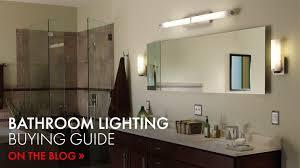 unique 30 bathroom lights houzz inspiration of houzz bathroom