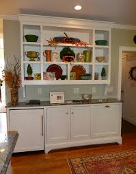design vignettes kitchen tour week day five a wine fridge built into a separate set of wall cabinets is out of the way of the main traffic flow of this well designed kitchen