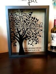 wine bottle wedding guest book alternative guest book guests sign corks and drop them in