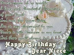 happy birthday quotes for daughter religious happy birthday dear niece wishbirthday com