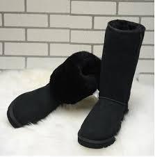 womens boots large sizes australia get cheap fur moon boots aliexpress com alibaba