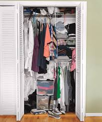 a room by room makeover for an organized home real simple