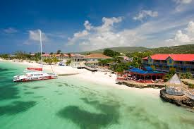 sandals jamaica resort all inclusive vacations lisa