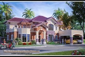 philippine dream house design mediterranean house mediterranean