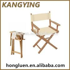 tall folding chair tall folding chair suppliers and manufacturers