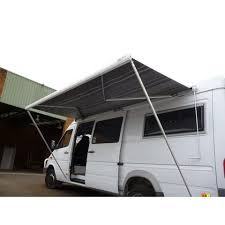 Fiamma Awning Walls 28 Best Installations Autoradio Sono Navigation Images On
