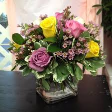 chesters flowers port chester florist flower delivery by mr bokay flowers