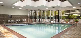 hotels in dunwoody embassy suites atlanta perimeter center