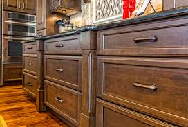 best material for kitchen cabinets best material for kitchen cabinets modern hd