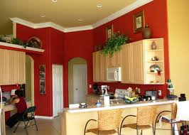 decor exquisite paint colors that go well with red brick