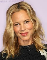 modern family hairstyles actress maria bello reveals lesbian relationship comes out as a