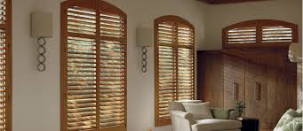 custom shutters u0026 window treatments rockville interiors