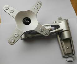 Tv Swing Arm Wall Mount 42 Compare Prices On Swivel Tv Wall Mount Online Shopping Buy Low