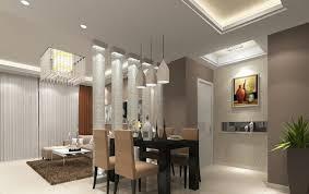 vaulted ceiling kitchen ideas modern kitchen ceiling ideas kitchen ceiling lighting ideas