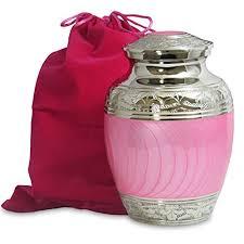 baby urns compare price to pink baby urns tragerlaw biz