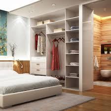 Bilder Im Schlafzimmer Regal Im Schlafzimmer Maßgenau Online Planen Schrankwerk De