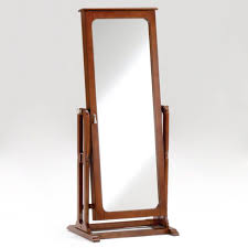Mirror Jewelry Armoire Target Furniture Black Cheval Mirror Jewelry Armoire Design Ideas For
