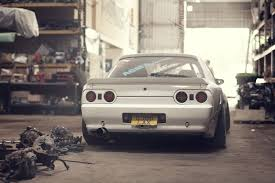 nissan r34 engine best nissan skyline r32 r33 r34 engine exhaust sounds brutal