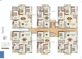 Floor Plan Of An Apartment Apartment Layout Inspiring Ideas 9 Apartment Floor Plan Of Wil 10