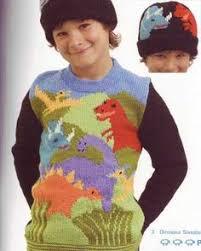 knitting pattern dinosaur jumper 11 dinosaur knitting patterns knitting patterns sweater knitting